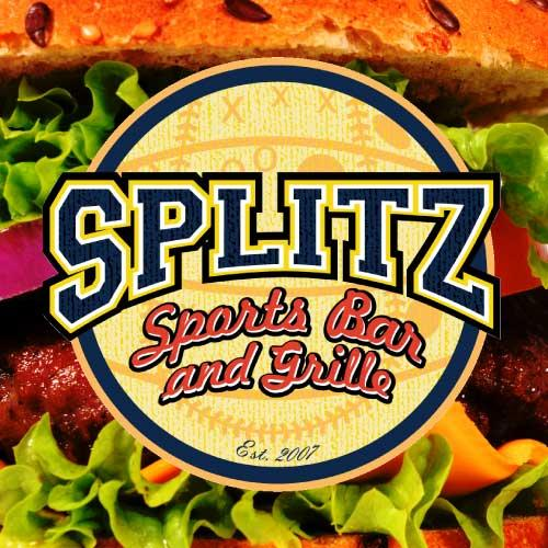 Splitz Sports Bar